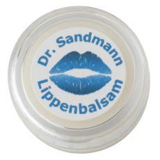 Dr Sandmann Kosmetik 02