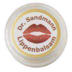 Dr Sandmann Kosmetik 20