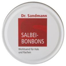 Dr Sandmann Pflegeprodukte 04