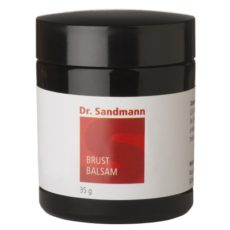 Dr Sandmann Pflegeprodukte 06
