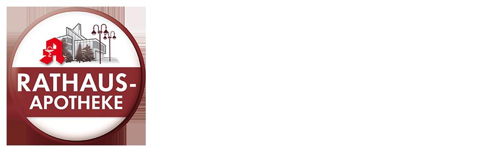 Rathaus-Apotheke Taufkirchen